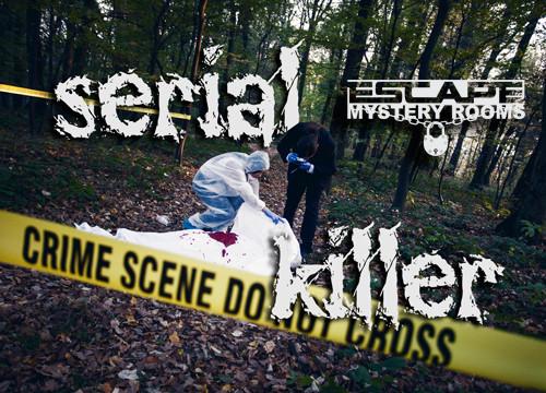 serial-killer-product-escape